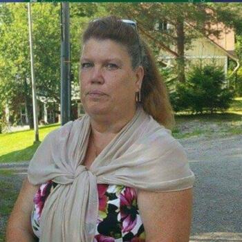 Lastenhoitaja Somero: Kaukonen