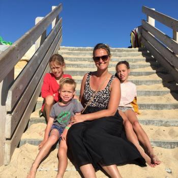 Ouder Bilthoven: oppasadres Myrthe