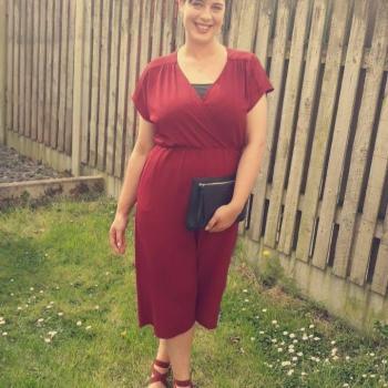 Babysitter Galway: Vanessa