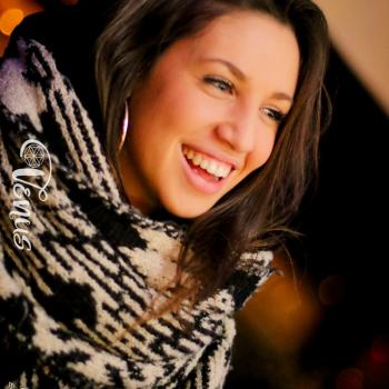 Childminder Mogliano Veneto: Rachele
