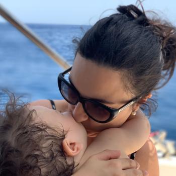 Lavoro per babysitter a Messina: lavoro per babysitter Francesca