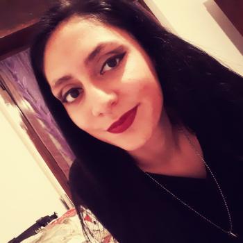 Babysitter a Lainate: Noemi