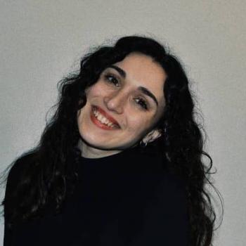 Babysitter Coimbra: Carolina