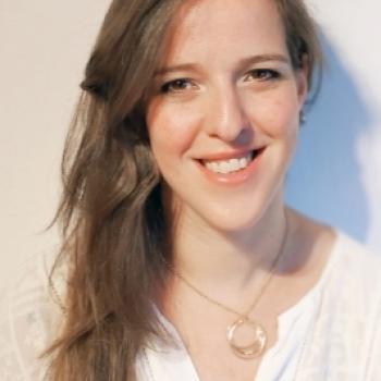 Babysitting job in Graz: Emilia