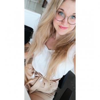 Babysitter in Dudelange: Emilie