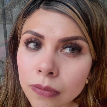Babysitter Mexico City: Elvira