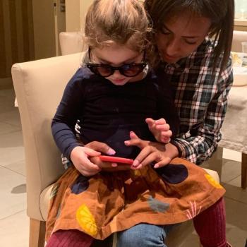 Babysitter Cinisello Balsamo: Maria