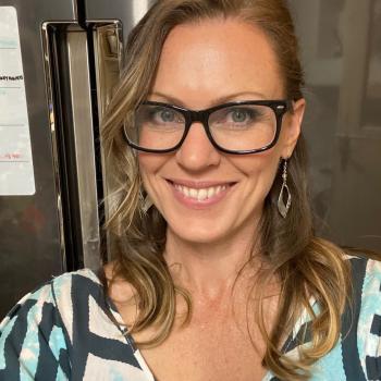 Babysitting job in Perth: Kathryn