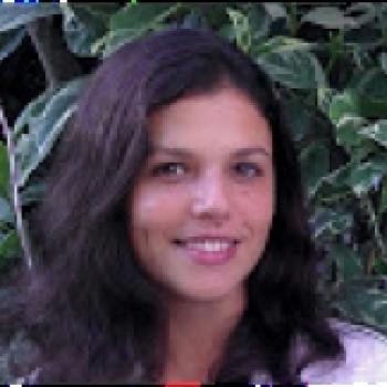 Canguro Granada: Almudena