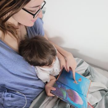 Baby-sitting Toulouse: job de garde d'enfants Clémence