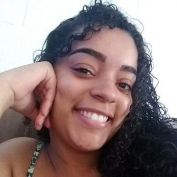Babá em Porto Alegre: Amanda