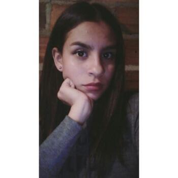 Babysitter Itagüí: Veronica Taborda
