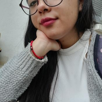 Niñera Villa Alemana: Paloma Michelle Labbé Calfuque