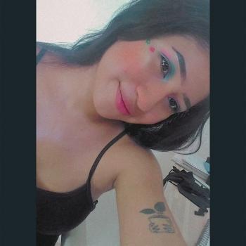 Babysitter Acapulco de Juárez: Evelyn