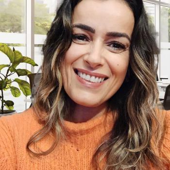 Babysitter em Vila Nova de Gaia: Jeanne