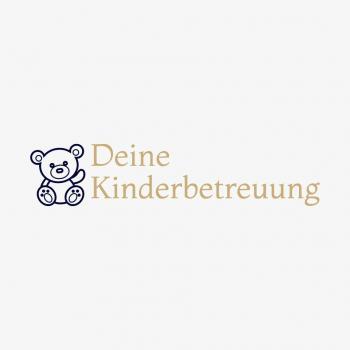 Childcare agency in Hamburg: Deine Kinderbetreuung
