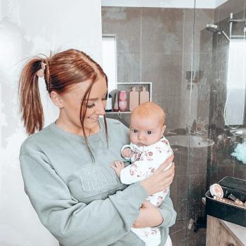 Babysitter in Melbourne: Grace