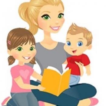 Babysitter Almere Stad: Samantha