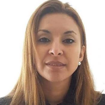 Babysitter Mar del Plata: Alicia