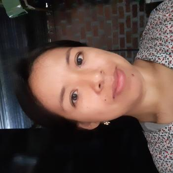 Niñera en Chaclacayo: Deicy mabel