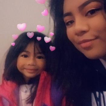 Babysitter Mississauga: Allyssa