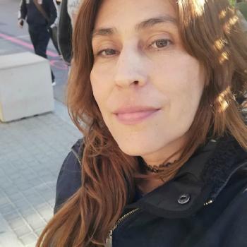 Niñera San Feliú de Llobregat: Luz