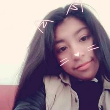 Babysitter in Cusco: Ruth nataly