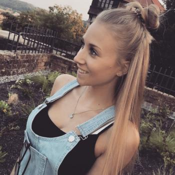 Babysitter Esslingen am Neckar: Angela