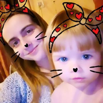 Babysitten Erpe: babysitadres Laila