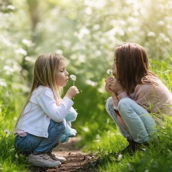 Baby-sitting Coxyde: job de garde d'enfants Sabrina