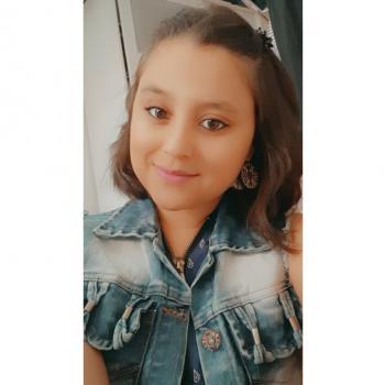 Nanny Burgos: Astrid Carolina
