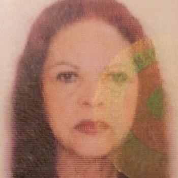 Babysitter in Chihuahua City: María del refugio