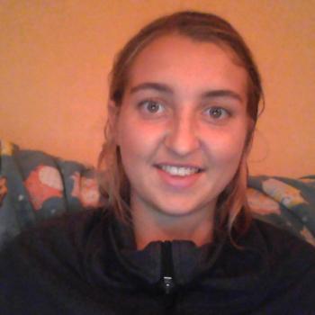 Babysitter Celbridge: Aisling Duggan