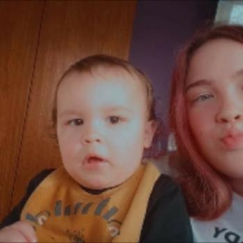 Babysitter in Droichead Nua: Courteney