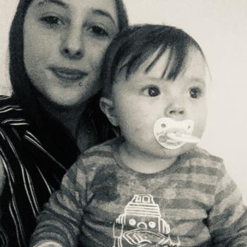 Babysitter Izegem: Lunaah