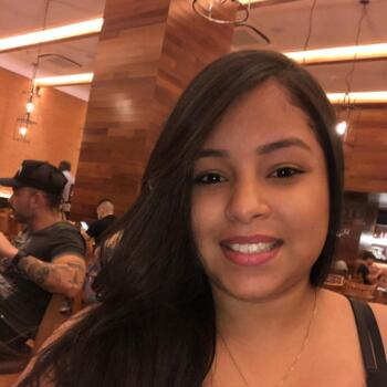 Babysitter in Belo Horizonte: Jéssica