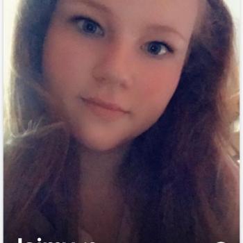 Oppas Oudorp: Jaimy