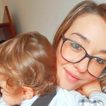 Babysitter in Viseu: Jéssica