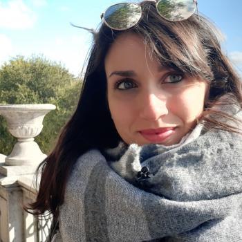 Educatore Perugia: Francesca Paola