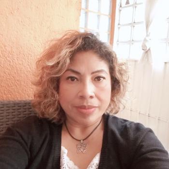 Niñera Cholula: Delis