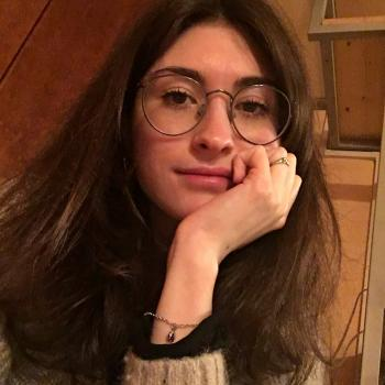 Babysitter Cremona: Matilde