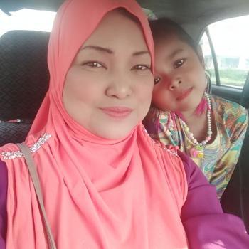 Babysitters in Kampung Ulu Tiram: Mohd