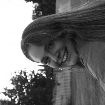 Canguros en Sevilla: Ana