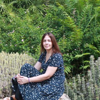 Canguros en Hospitalet de Llobregat: Raquel