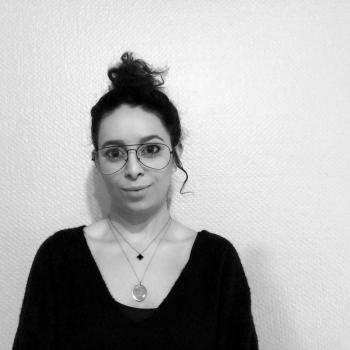 Babysitter Uccle: Marie