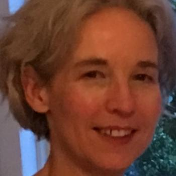 Gastouderbureau Groningen: Joyce Goudriaan