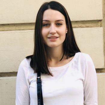 Babysitter in Thun: Lara