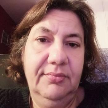 Assistante maternelle à Saint-Pierre-sur-Dives: Laetitia