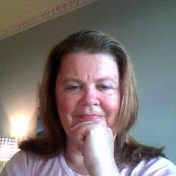 Babysitter in Taupo: Cheryl