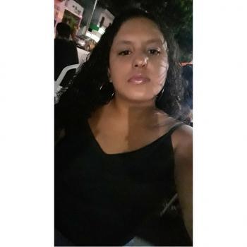 Babysitter Fortaleza: Jojo